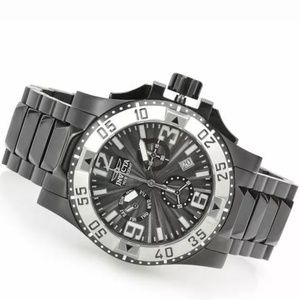 Weekend sale,1 IN STOCK-New Invicta Excursion